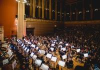 Hvězdné války nebo Matrix - slavné SCI-FI v podání filmové filharmonie