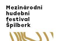 Spielberg na Špilberku