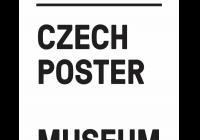 Czech Poster Museum, Praha 1