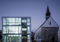 Progresivní architektura střední Evropy - Sporaarchitecs a Piotr Śmierzewski