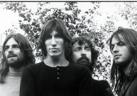 Pink Floyd vydají v březnu části The Early Years 1965 - 1972 samostatně