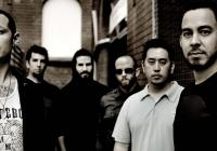 Linkin Park se připravují na jubilejní desáté turné a nové album vydají i v krásném boxu
