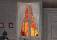 Introducing Pavla Dundálková: když zavřu okno, neslyším hluk ulice