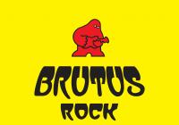 Koncert kapely Brutus