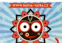 Festival Ratha-yatra 2017