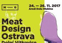 Meat Design Ostrava 2017