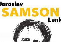 Jaroslav Samson Lenk - recitál