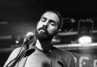Melancholičtí Cigarettes After Sex potěší v dubnu své fanoušky hned dvěma českými koncerty
