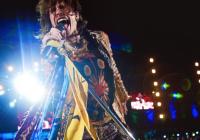 Aerosmith v květnu odstartují své poslední turné. Do Česka ale nedorazí