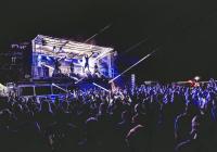 Jatka Fest 2019