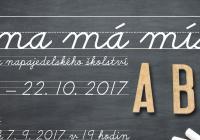 Ema má mísu / historie napajedelského školství
