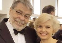 Radim Uzel a Daniela Kovářová: Jak se žije padesátkám