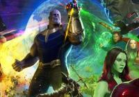Poslední sjednocení. Marvel přichází s první ochutnávkou Infinity War