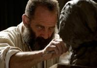 Lidské tělo jako životní práce. Auguste Rodin si vysochal vlastní film