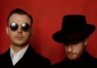 Hurts se vrací do Prahy! Přivezou s sebou nové album Desire