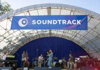Festival filmové hudby Soundtrack v srpnu podruhé rozezní Poděbrady