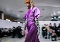 Pražský módní týden upozorní mimo jiné i na slow fashion