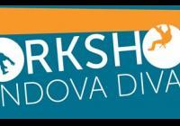Herecký workshop pro mládež od 11 do 16 let
