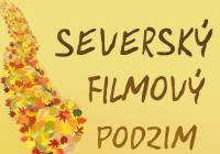 Severský filmový podzim