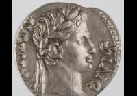 Nálezy antických mincí v Čechách