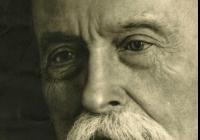 Fenomén Masaryk – přednáška hlavního autora výstavy