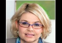 Daniela Kovářová odhalí Smrt v justičním paláci