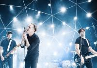 Olomoucké léto zpestří kanadští Billy Talent