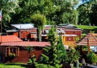 Camp Pálava, Mikulov