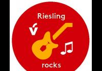 Riesling rocks! Open Air Festival