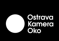 Ostrava Kamera OKO 2017