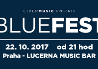 Blue Fest 2017