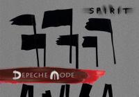 Depeche Mode představují revoluci, první singl z nové desky