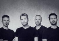Nickelback vydají v červnu nové album. První singl už je v rádiích
