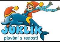 Baby Club Juklík Vršovice - Current programme