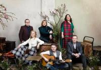 The Kelly Family ohlásili comeback na koncertní pódia. Vrací se i do Prahy