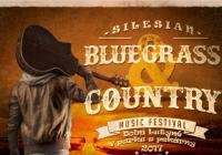 Silesian country & bluegrass festival