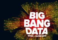 Big Bang Data! DOX ukáže, jak informační exploze mění svět