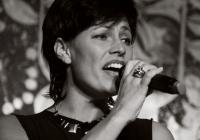 Eva Eminger & Trio