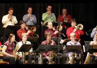 Big Band Lanškroun