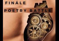 Finále Poetry Battle, unplugged koncert Šustr & Vintrová, Wasabeat