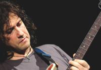 Rocco Zifarelli 2Ways Trio