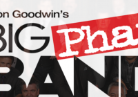 Gordon Goodwin´s Big Phat Band