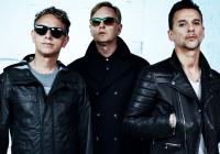 Depeche Mode již zítra odstartují turné. Generálku pro fanoušky ale na poslední chvíli zrušili