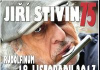 Jiří Stivín 75: pocta sv. Cecílii