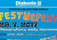 FestNeFest