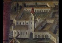 StřeDění: Středověký Rajhrad neviditelný