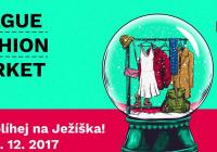 MINT: Prague Fashion Market 20