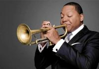 JazzFestBrno 2018: Jazz at Lincoln Center Orchestra with Wynton Marsalis