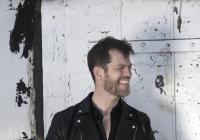 JazzFestBrno 2018: Pavel Wlosok Trio + Rick Margitza / Donny McCaslin