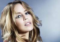 Kylie Minogue mění vydavatelství a slibuje klasické popové album